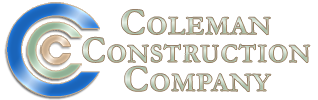 Coleman Construction Company